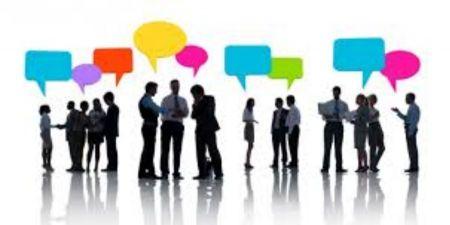 Forum organizacji pozarz±dowych