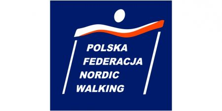 Zajêcia Nordic Walking