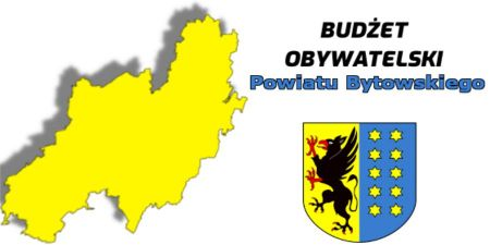 Bud¿et Obywatelski Powiatu Bytowskiego