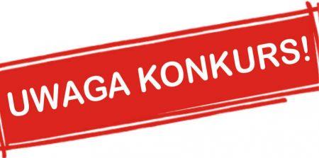 Konkurs na stanowisko Dyrektora SP w Ko³czyg³owach